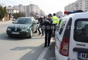 politia rutiera -arges-FotoPress24  (13)