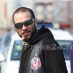 politia rutiera -arges-FotoPress24  (14)