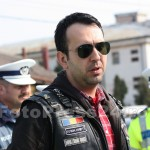 politia rutiera -arges-FotoPress24  (15)
