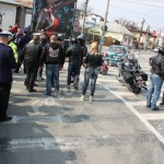 politia rutiera -arges-FotoPress24  (6)