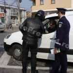 politia rutiera -arges-FotoPress24  (8)