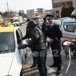 politia rutiera -arges-FotoPress24  (9)