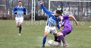 scm_pitesti-sporting-rosiori (16)