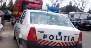 sinucidere-fratii golesti-fotopress24 (2)