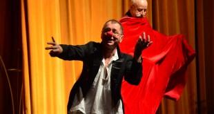 teatru Mioveni-FotoPress24  (4)