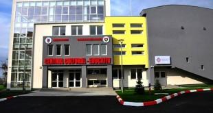 Centru C.-Mioveni