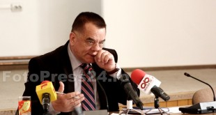 Cornel Ionica-fotopress24.ro