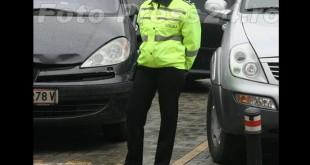 Politia Locala Pitesti Mihai-Neacsu-fotopress24.ro
