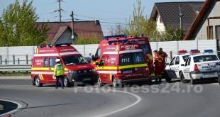 accident Podul Viilor-fotopress24.ro-Mihai Neacsu (2)