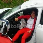 accident Stefanesti-fotopress24.ro-mihai neacsu (1)