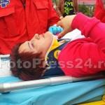 accident Stefanesti-fotopress24.ro-mihai neacsu (2)