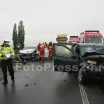 accident Stefanesti-fotopress24.ro-mihai neacsu (3)
