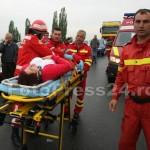 accident Stefanesti-fotopress24.ro-mihai neacsu (4)