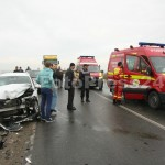 accident Stefanesti-fotopress24.ro-mihai neacsu (5)