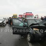 accident Stefanesti-fotopress24.ro-mihai neacsu (6)