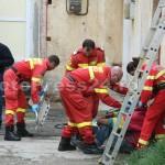 barbat cazut in strada-fotopress24.ro-Mihai Neacsu (1)
