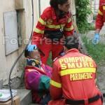 barbat cazut in strada-fotopress24.ro-Mihai Neacsu (5)