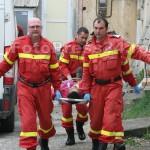 barbat cazut in strada-fotopress24.ro-Mihai Neacsu (6)