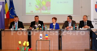 conferinta primarie-foto-Mihai Neacsu-fotopress24 (5)