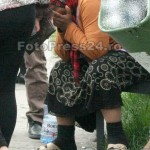 copil inecat Merisani-fotopress24 (4)