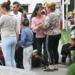copil inecat Merisani-fotopress24 (5)