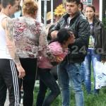 copil inecat Merisani-fotopress24 (7)