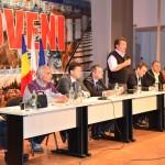 da-vietii-nu-drogurilor-centrul-cultural-mioveni-fotopress24.ro (1 (1)