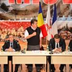 da-vietii-nu-drogurilor-centrul-cultural-mioveni-fotopress24.ro (1 (4)