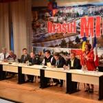 da-vietii-nu-drogurilor-centrul-cultural-mioveni-fotopress24.ro (1 (6)