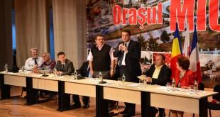 da-vietii-nu-drogurilor-centrul-cultural-mioveni-fotopress24.ro (1 (7)