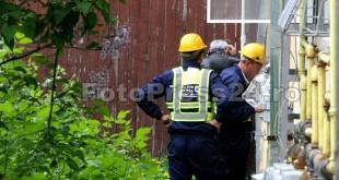 explozie apartament-fotopress24.ro-Mihai Neacsu (9)