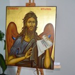 expo icoane-fotopress24.ro-Mihai Neacsu (1)