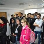 expo icoane-fotopress24.ro-Mihai Neacsu (3)