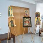 expo icoane-fotopress24.ro-Mihai Neacsu (5)