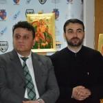 expo icoane-fotopress24.ro-Mihai Neacsu (6)