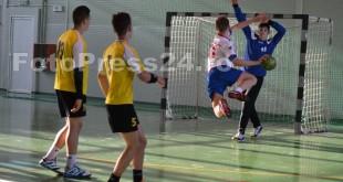 handbal – juniori III-fotopress24.ro-Mihai Neacsu (14)