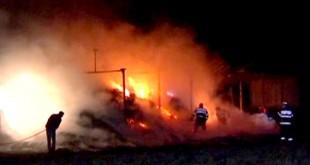 incendiu -Mosoaia-fotopress24 (2)