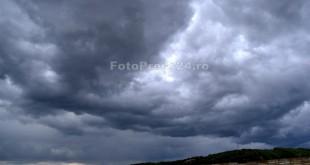 meteo-fotopress24.ro