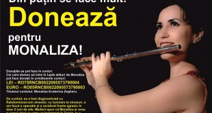 monaliza_zegheru