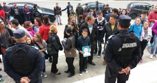 protest curtea de arges-fotopress24.ro-Mihai Neacsu (6)