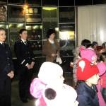 scoala-fotopress24 (1)