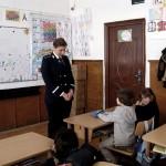 scoala-fotopress24 (2)