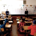 scoala-fotopress24 (3)