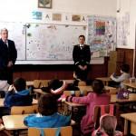 scoala-fotopress24 (4)