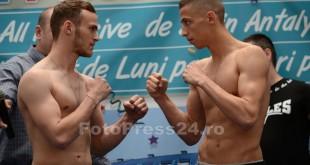 sportivi cintar EuroMoll-fotopress24-Mihai Neacsu (6)