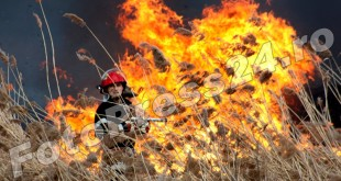 vrei_sa_fii_pompier-fotopress24
