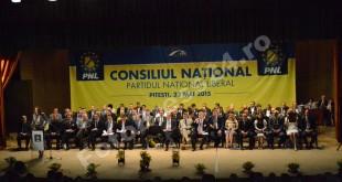 Conferinta Nationala PNL-fotopress24.ro-Mihai Neacsu (14)