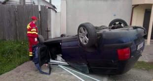 accident Mosoaia-fotopress24.ro-Mihai Neacsu (1)