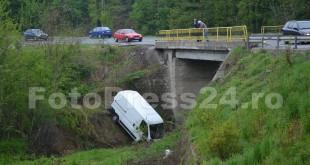 accident albota-fotopress24.ro-Mihai Neacsu  (5)