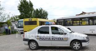 accident pasager autobuz-fotopress24.ro-Mihai Neacsu (1)